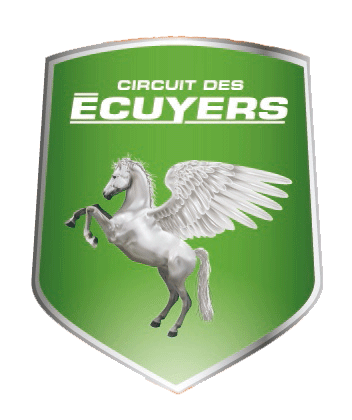 circuit_ecuyers